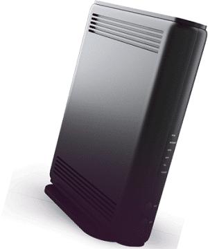 wifi puissant nouvelle box sfr 8