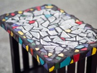 Tile For Mosaic Projects | Tile Design Ideas