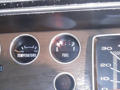 small resolution of arduino led fuel gauge