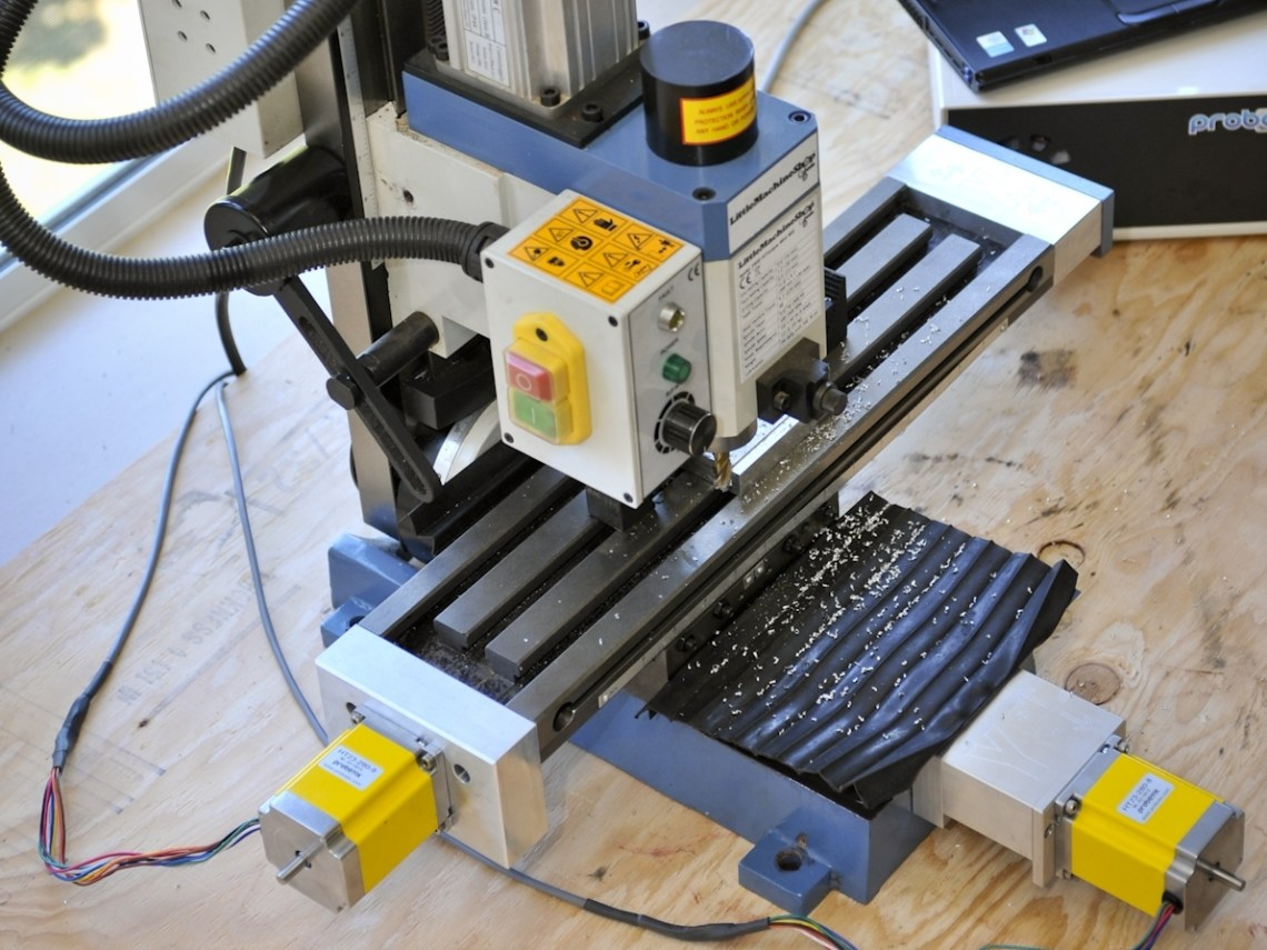 Image Result For How To Make A Wood Lathe With A Drill