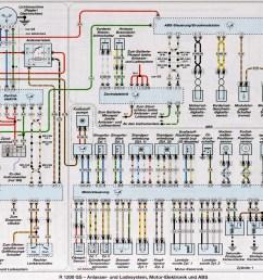 bmw e46 fuel pump relay location bmw free engine image bmw 325i fuse box diagram 2004 [ 2956 x 2166 Pixel ]