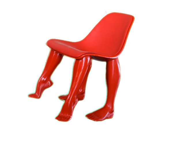 feet for chairs padded folding with arms pharell design the perspective chair chairdesignemmanuel