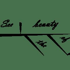 Website That Diagram Sentences Normal Boiling Point Phase Sentence