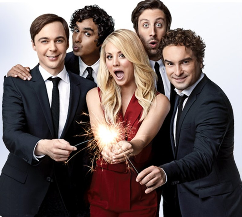 tbbt-the-big-bang-theory-32247532-1280-1144