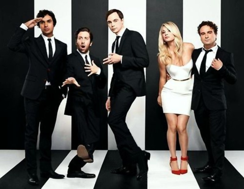 tbbt-the-big-bang-theory-33047216-1024-793