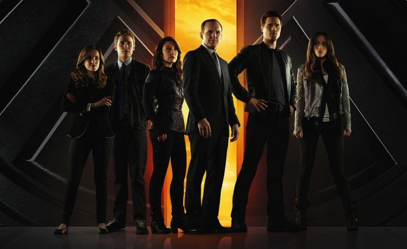 agents-of-shield-cast-0002 (1)