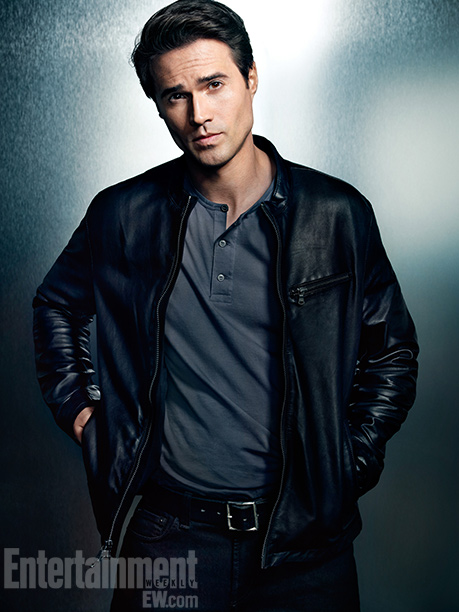 agents-of-shield-grant-ward-brett-dalton