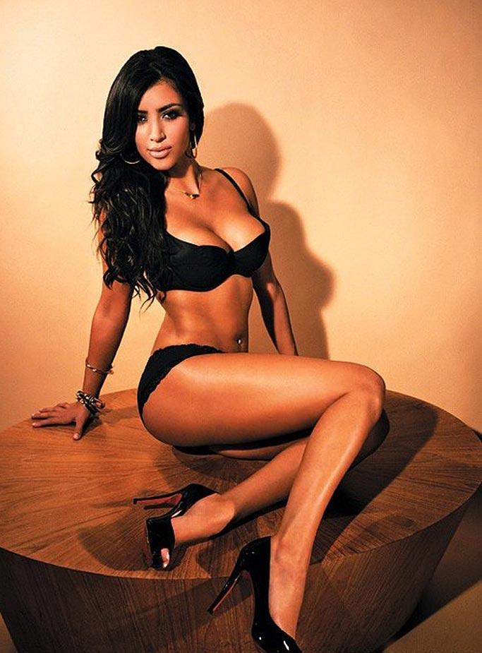 Kim-Kardashian-hot-hot-hot