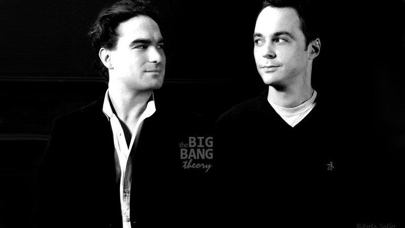 Leonard-Sheldon-the-big-bang-theory-8631788-1920-1080