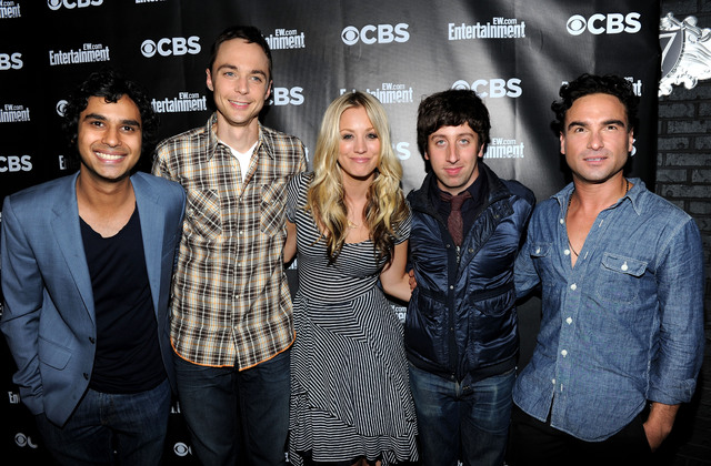 The-big-bang-theory-Cast-the-big-bang-theory-29119628-640-420