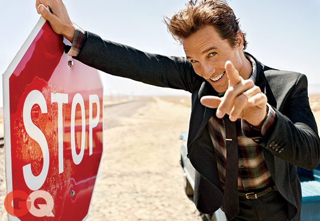 matthew-mcconaughey-gq-magazine-november-2014-05
