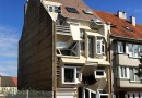 Belgian Guy Creates an Archive of Ugly Belgian Houses