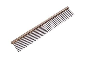 metalcomb1