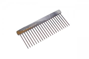 metalcomb3