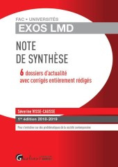 exos-lmd-note-de-synthese-9782297070621