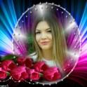 amalia slevas,10d6