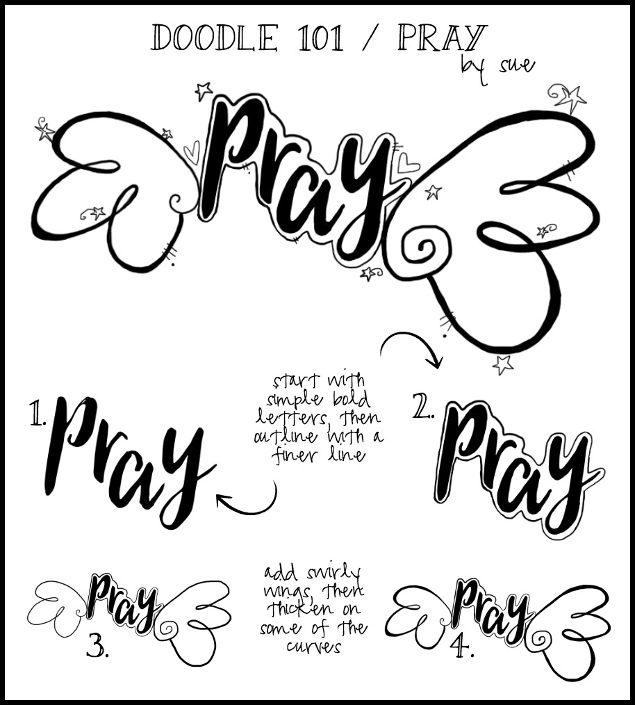 Scriptures, Journaling and Ps on Pinterest