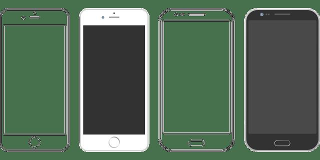 Günstige Smartphones & Spar-Tarife