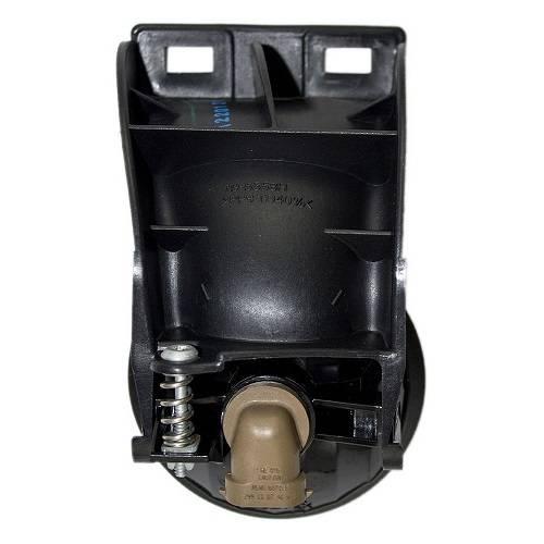 Wiring Harness 2002 Dodge Ram 1500