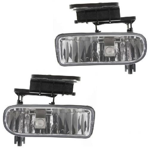 2005 Silverado Headlight Wire Harness Wiring Diagram Photos For Help