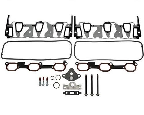 2002-2003 Rendezvous 3.4L Intake Manifold Gasket Repair Kit