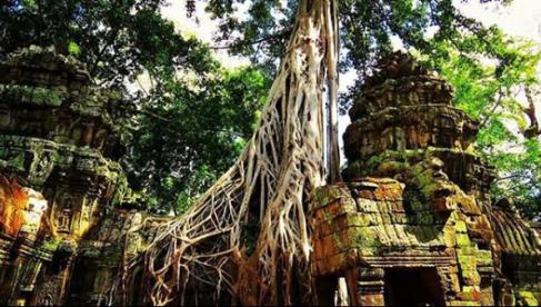 CambojaTaProhm