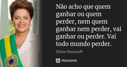 DilmaPensadora