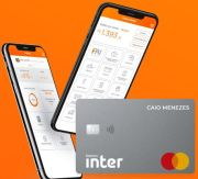 Banco Inter.JPG