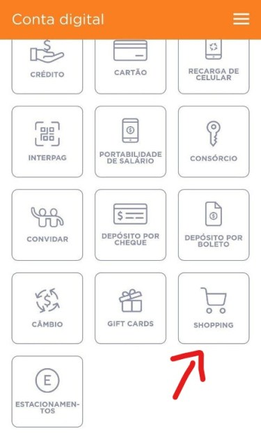 shopping-application-banco-inter_LI.jpg