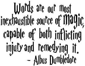 quotes-by-albus-dumbledore-albus-dumbledore-36921117-1000-784