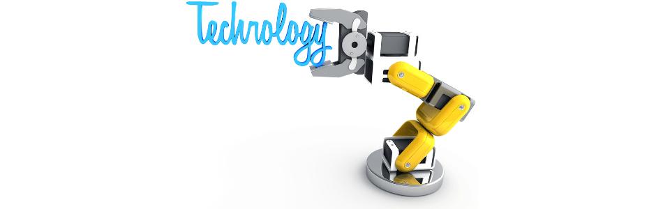 Robot_950x300