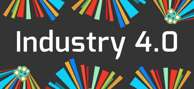 Industry40_649x300