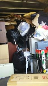 仙台ゴミ 不用品回収