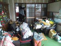 遺品整理仙台3 仙台の便利屋