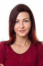 Sonja Schwartz (c) Andrea Peller