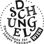 (c) Dschungel Wien