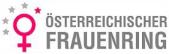 Logo Österreichischer Frauenring