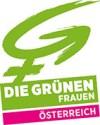 www.gruene.at/partei/organisation/bundespartei/gruene-frauen-oesterreich