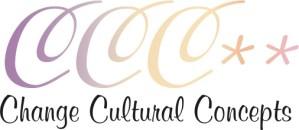 Logo Verein CCC**