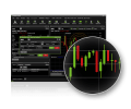 forex-online-platform