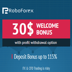 roboforex-review-welcome-bonus