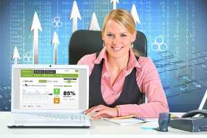 Binary Options Trading Low Minimum Deposit