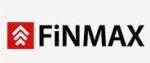 finmax logo
