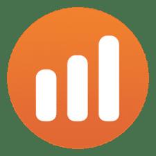 IQOption Broker new trading instrument FX Options!