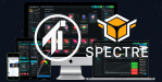 spectre-ai-broker-review
