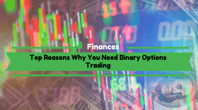 binary options platforms in 2020