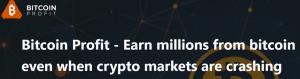 bitcoin profit app review