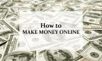 The Fastest Way to Make MOney Online - Binary Options Trading
