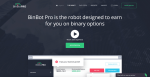 free binary options robot
