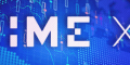 PrimeXBT - Forex, Turbo (Binary Options), Copy Trading Platform